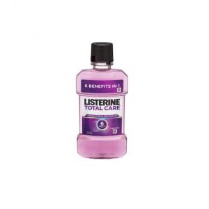 Listerine Totalcare Colutório 250ml