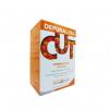Depuralina Cut Anti-Snack Cápsulas 84unid.