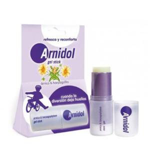 Arnidol Stick Gel 15ml