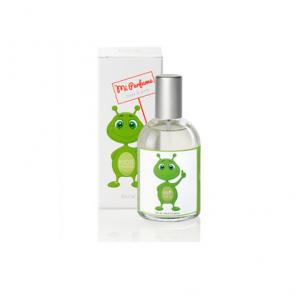 Iap Pharma Kids Mi Perfume Menino e Menina 100ml