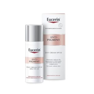 Eucerin Anti Pigment Day Cream