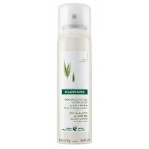 klorane-capilar-shampoo-seco-leite-de-Aveia--150ml-