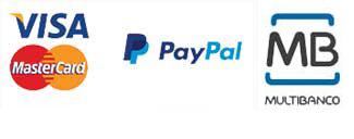 met-pagamentos_PT