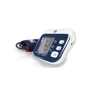 Pic Tensiómetro Medidor Pressão Arterial Braço EasyRapid