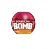 Depuralina Bomb Effect Cápsulas 60unid.
