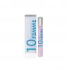 Iap Pharma Roll-on 10ml nº 10