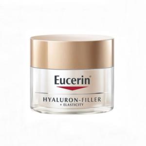 Eucerin Hyaluron-Filler + Elasticity Dia FPS 15