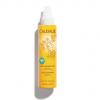 Caudalie Spray Solar Lácteo FPS30 150ml