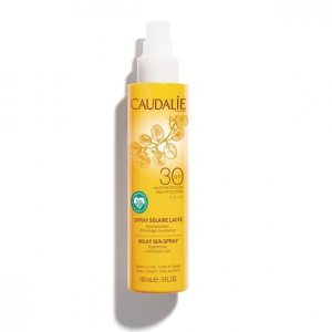 Caudalie Spray Solar Lácteo FPS30 150ml