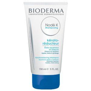 Bioderma Nodé K Champô 150ml