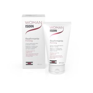 Isdin Woman Refirmante 150ml