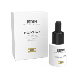 Isdinceutics Melaclear 15ml