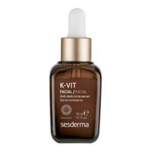 Sesderma K-VIT Facial Serum Anti-Olheiras 30 ml