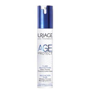 Uriage Age Protect Fluido Multi-Ações 40ml