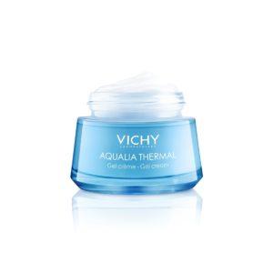 Vichy Aqualia Thermal Gel Creme 50ml