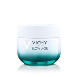 Vichy Slow Âge Creme Diário FPS30 50mL
