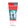 Collaforce Fisio Gel Cold Effect 150ml