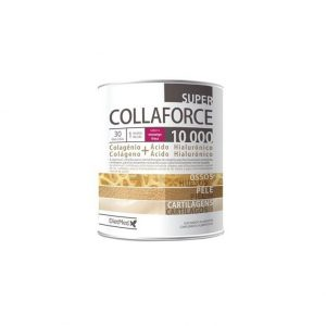 Collaforce Super 10.000 Colagénio