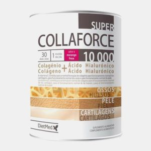 super-collaforce-10000-450g
