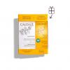 Caudalie Coffret Sérum Vinoperfect & Protector Solar 25ml