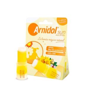 Arnidol Sun Stick SPF50+ 15gr