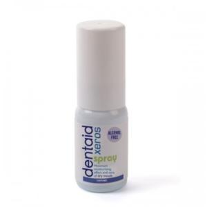 Dentaid Xeros Spray 15 ml