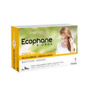 Ecophane Biorga Queda Ligeira a Moderada
