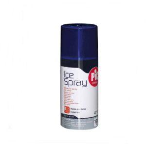 Pic Gelo Spray 150ml