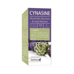 Cynasine Frasco 250 ml - Dietmed
