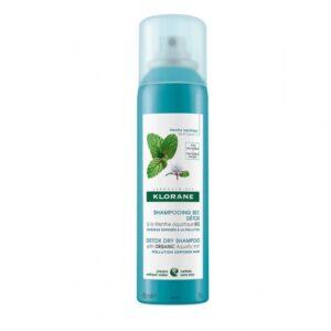 klorane-champo-seco-detox-150-ml.jpg