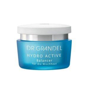 Dr Grandel Hydro Active Balancer Hidratante Equilibrante 50ml