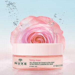 NUXE-VERY_ROSE-Gel_Masque_-150ML-