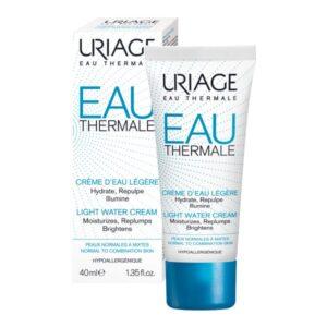 uriage-eau-thermale-creme-de-agua-ligeiro-40ml